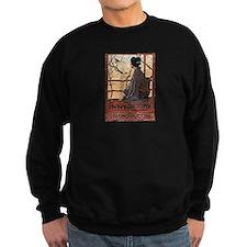 Madama Butterfly Sweatshirt
