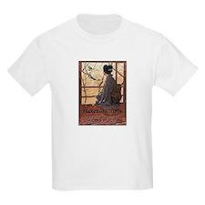 Madama Butterfly T-Shirt