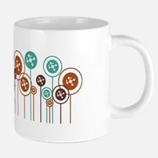 wg335_Polymer-Chemistry.png 20 oz Ceramic Mega Mug