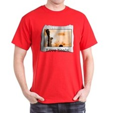 Papache' T-Shirt