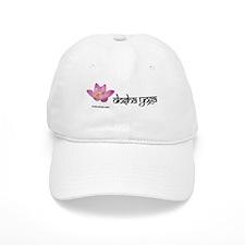 Dosha Yoga Baseball Cap
