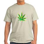 Pet Tug-o-war Organic Women's Fitted T-Shirt