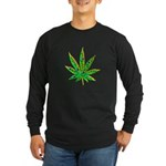 Pet Tug-o-war Women's V-Neck Dark T-Shirt