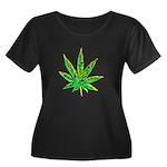 Pet Tug-o-war Women's T-Shirt