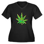 Pet Tug-o-war Light T-Shirt