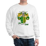 Lasarte Coat of Arms Sweatshirt