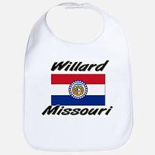 Willard Missouri Bib