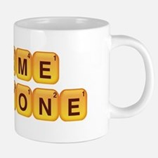game_anyone.png 20 oz Ceramic Mega Mug