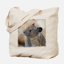 Cute Nature Tote Bag