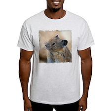 _MG_8324-Apparel T-Shirt