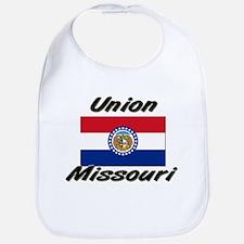 Union Missouri Bib