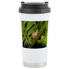Coqui Travel Mug