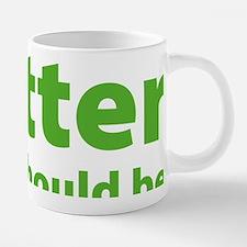hotterGlWarming1G.png 20 oz Ceramic Mega Mug
