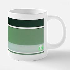 notice.png 20 oz Ceramic Mega Mug