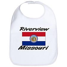 Riverview Missouri Bib
