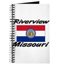 Riverview Missouri Journal