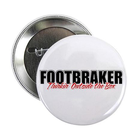 Footbraker: Thinkin' Outside Button