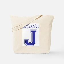 Funny Mini me Tote Bag