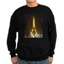 Eiffel Tower Sweatshirt