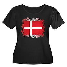 Denmark T
