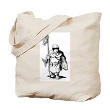 Bosch Tote Bag