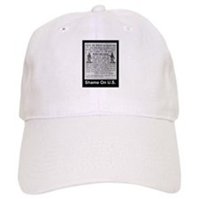 To be sold... Baseball Cap