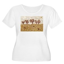 Cute Aberdeen T-Shirt