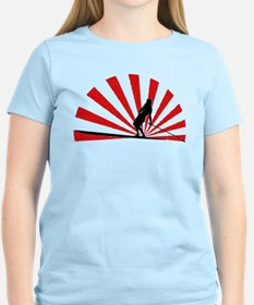 Rising SUP T-Shirt