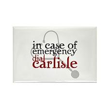 Dial Carlisle Magnets