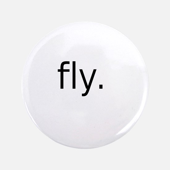 "fly 3.5"" Button"
