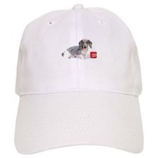 True Love Baseball Cap