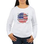 SPME Logo Kids Sweatshirt