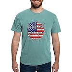SPME Logo Toddler T-Shirt