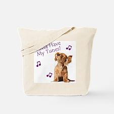 Unique Gotta have it Tote Bag