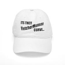 FletcherMunson Curve HAT