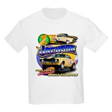 2005 Stock Champion Kids T-Shirt