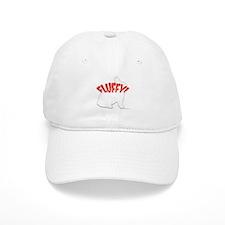 Fluffybunny Baseball Cap