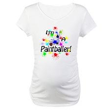 Paintballer Shirt