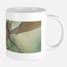 dl_Teapot 20 oz Ceramic Mega Mug