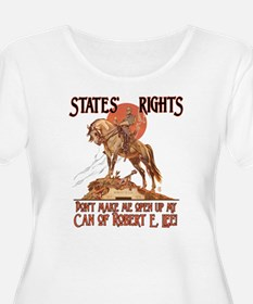States' Rights T-Shirt