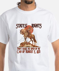 States' Rights Shirt