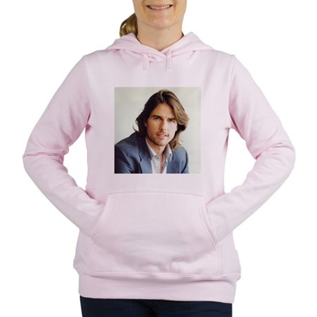 Conspirator's Shirt (women's)
