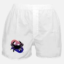 Cancer Boxer Shorts