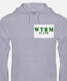 Classic WTRM Hoodie