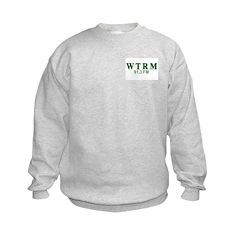 Classic WTRM Sweatshirt