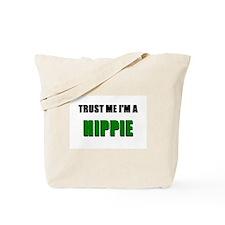 Cute Drugs and drug humor Tote Bag