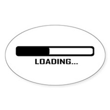 Loading Decal
