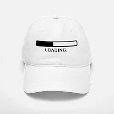 Loading Baseball Baseball Cap