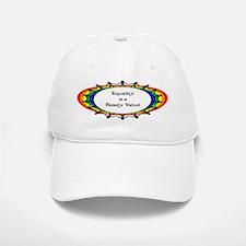 Cute Social issues Hat