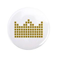 """Crown 3.5"""" Button"""